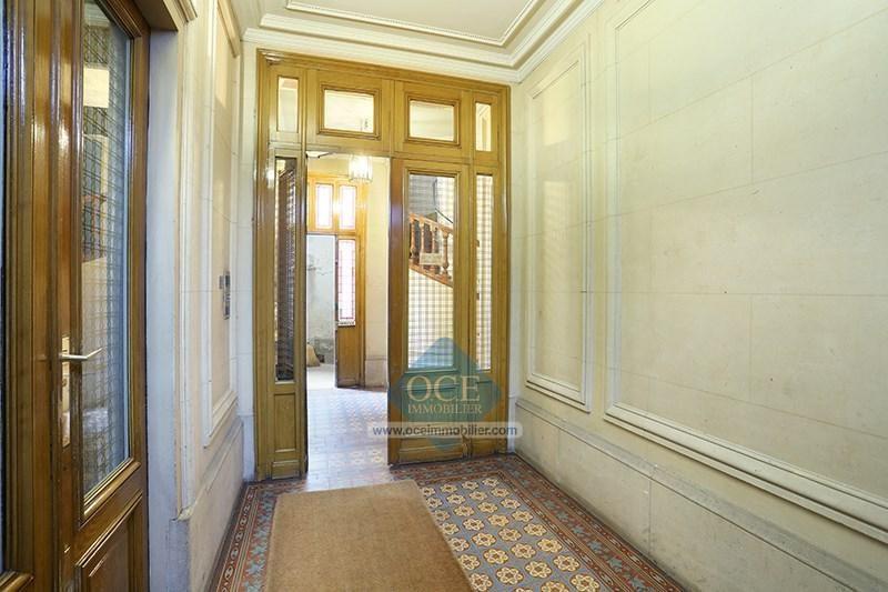 Deluxe sale apartment Paris 5ème 1490000€ - Picture 5