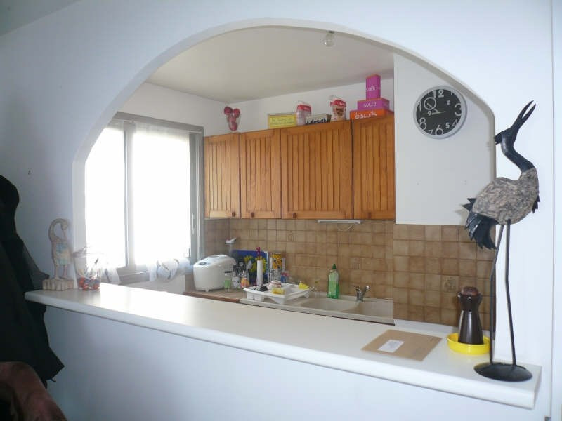 Vente appartement Villemomble 219 000€ - Photo 9