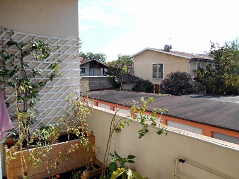 Sale apartment Toulouse 160925€ - Picture 2
