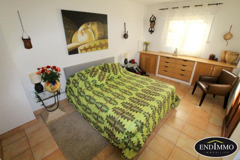 Vente de prestige maison / villa La colle sur loup 995000€ - Photo 15