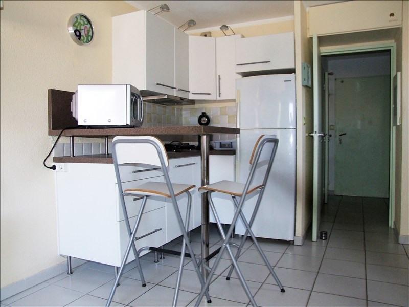 Vente appartement La londe les maures 148500€ - Photo 6