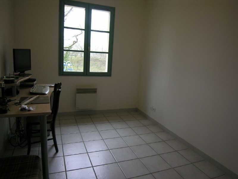 Location maison / villa Prignac et marcamps 708€ CC - Photo 8