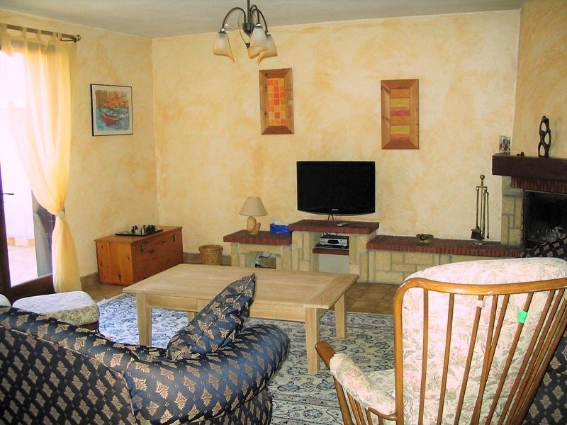 Location vacances maison / villa Collioure 1186€ - Photo 4