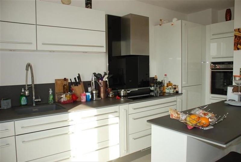 Vente appartement Epernon 549 000€ - Photo 5