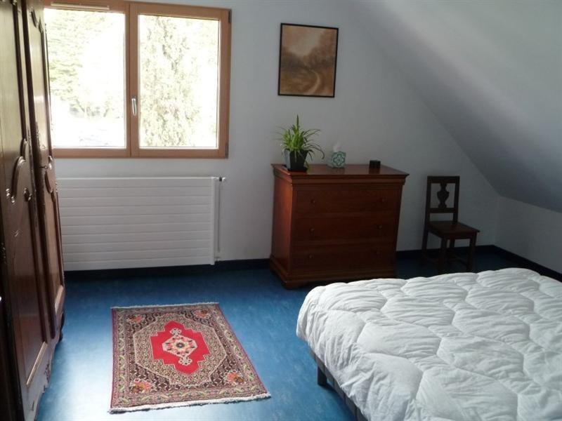 Vacation rental house / villa La baule 3356€ - Picture 8