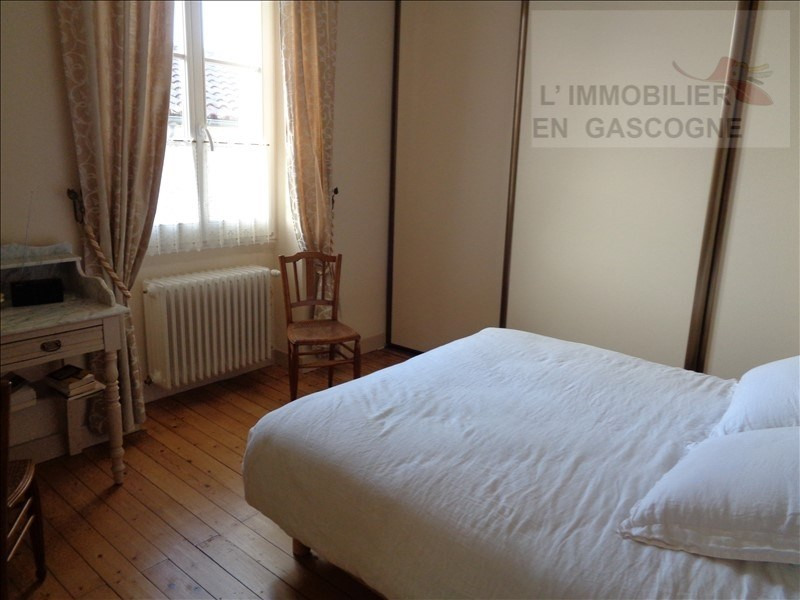 Vente maison / villa Auch 358 000€ - Photo 6