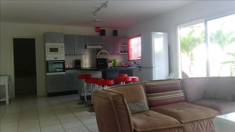 Venta de prestigio  apartamento St francois 295000€ - Fotografía 8