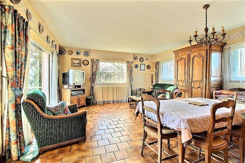 Vente de prestige maison / villa Deauville 599000€ - Photo 4