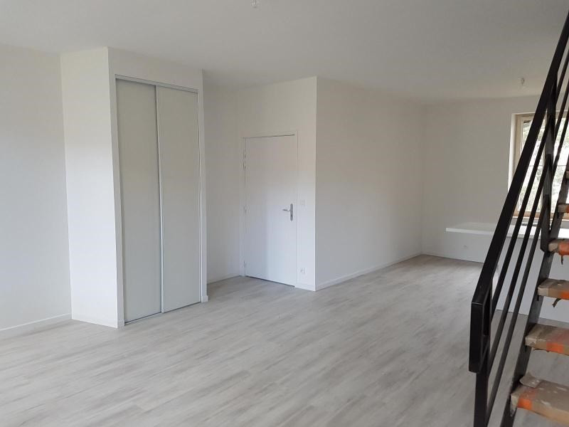 Location appartement Tarare 580€ CC - Photo 4