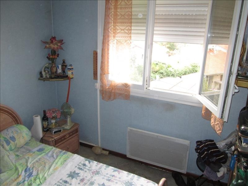 Vente appartement Sete 59 000€ - Photo 3