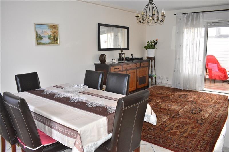 Vente maison / villa Bagnolet 706000€ - Photo 2