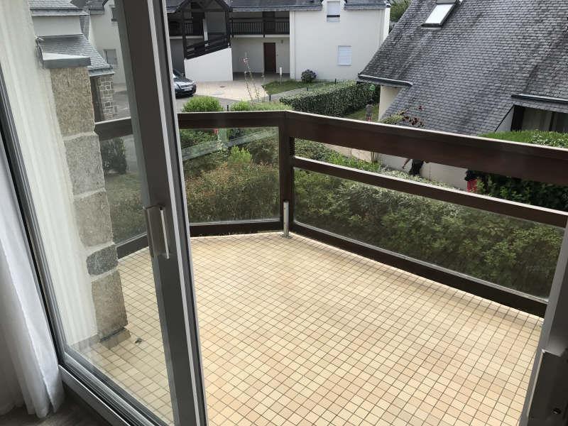 Sale apartment Sarzeau 162250€ - Picture 3
