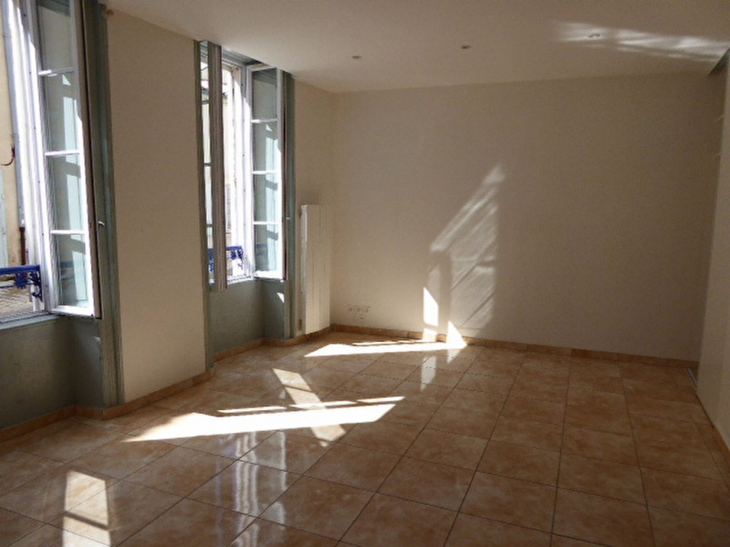 Sale apartment La rochelle 161 000€ - Picture 3