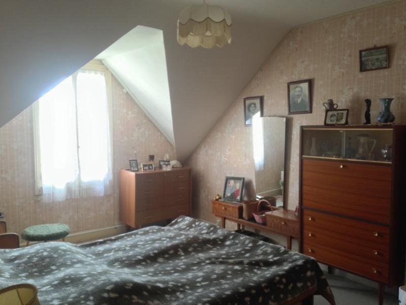 Vente maison / villa Les sables d olonne 472500€ - Photo 3