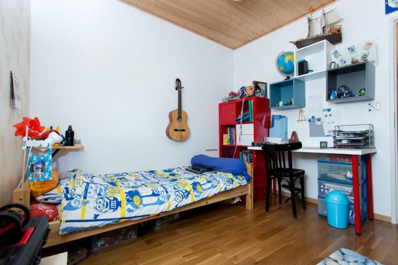 Revenda casa Allevard 155000€ - Fotografia 6