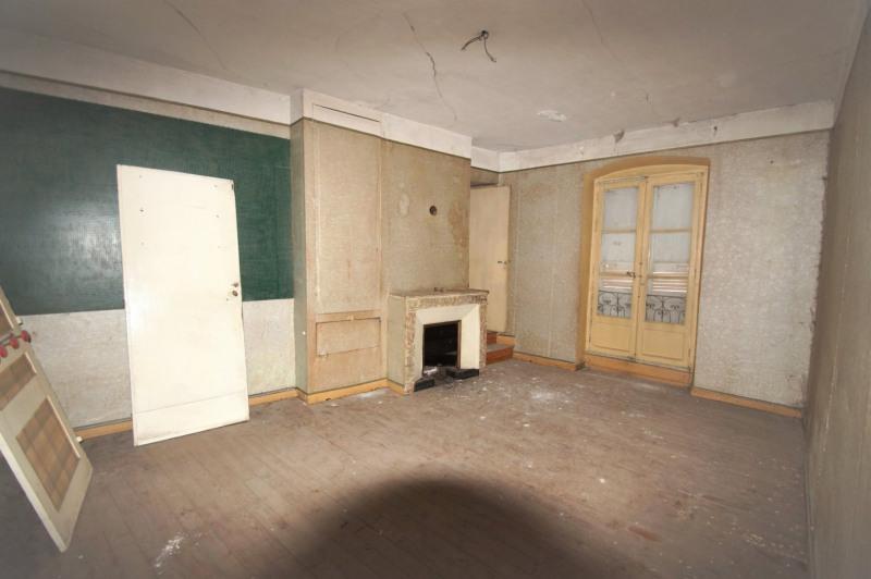 Verkauf mietshaus Le puy en velay 186000€ - Fotografie 1