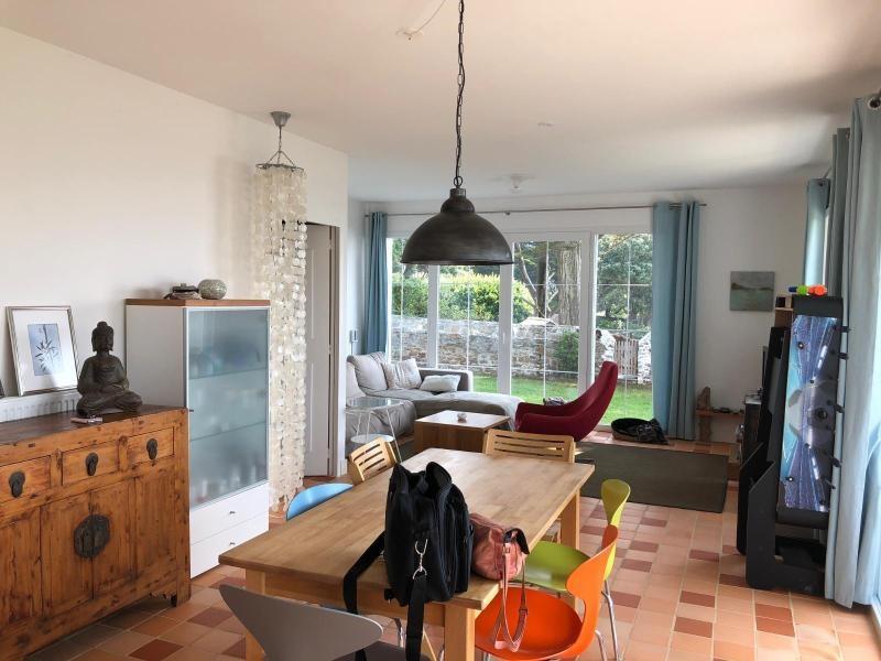 Location maison / villa Saint nazaire 2019€ CC - Photo 2