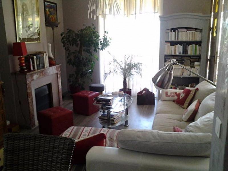 Vente maison / villa Pierrefeu du var 369000€ - Photo 4