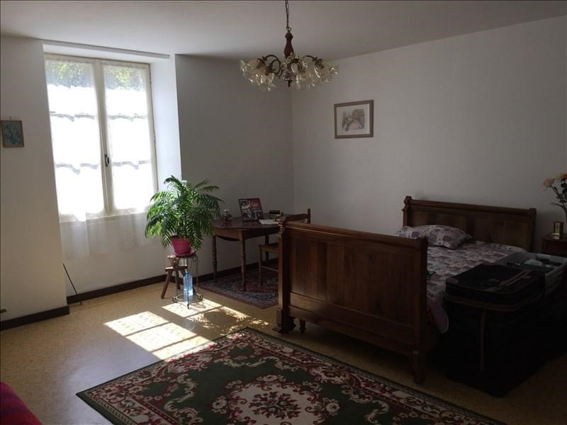 Vente maison / villa Croutelle 169 000€ - Photo 4