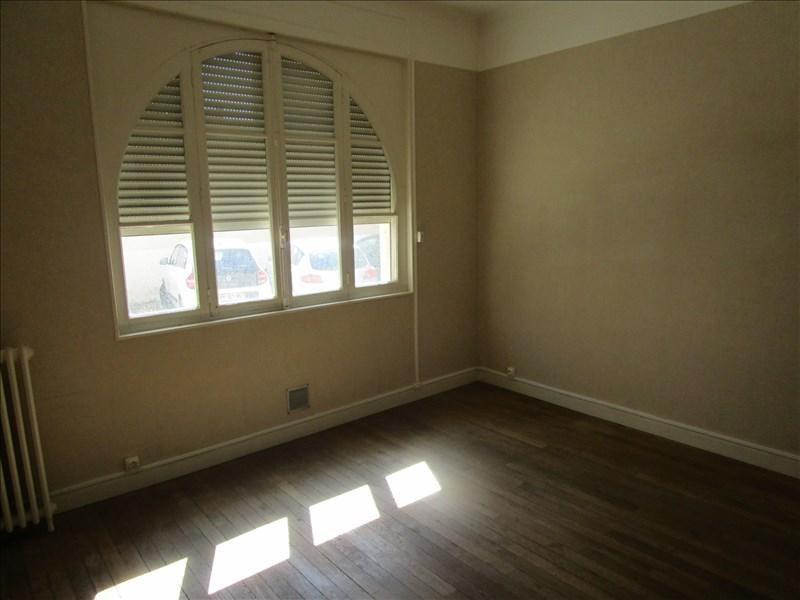Vente appartement Carcassonne 44000€ - Photo 1