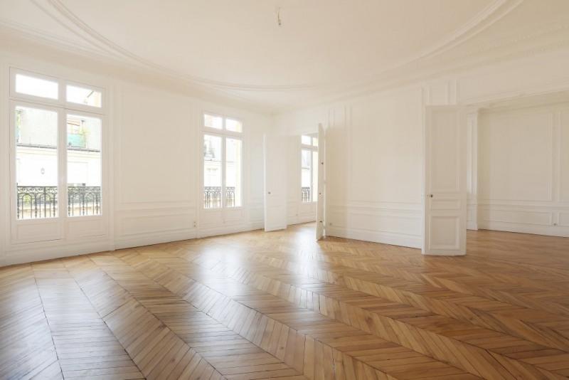 Aрендa квартирa Paris 17ème 4816€ CC - Фото 14