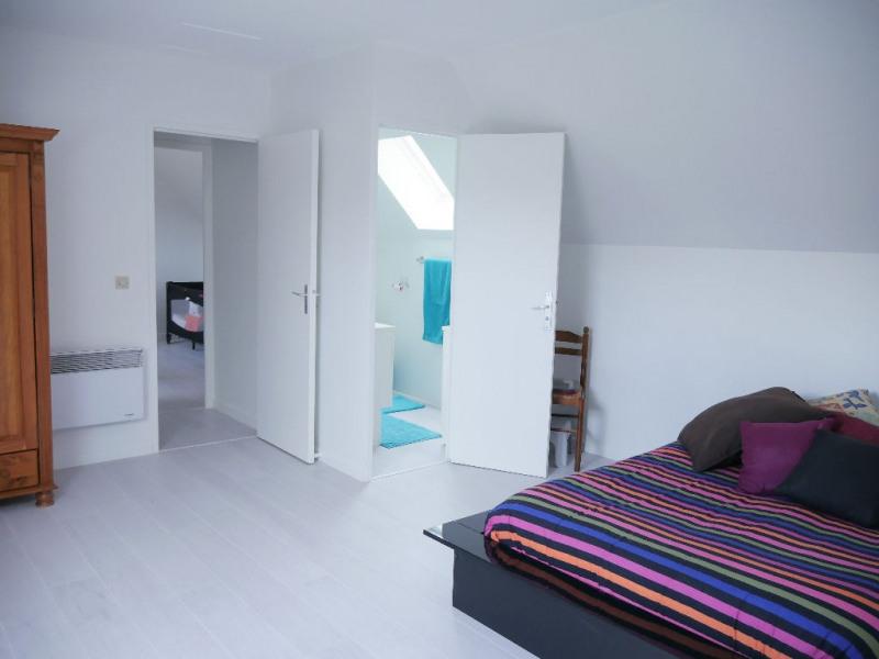Sale house / villa Conflans sainte honorine 467000€ - Picture 11