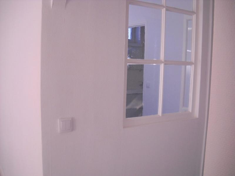 Sale apartment Fontenay sous bois 320000€ - Picture 6