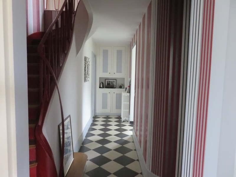 Vente maison / villa Alencon 378000€ - Photo 3