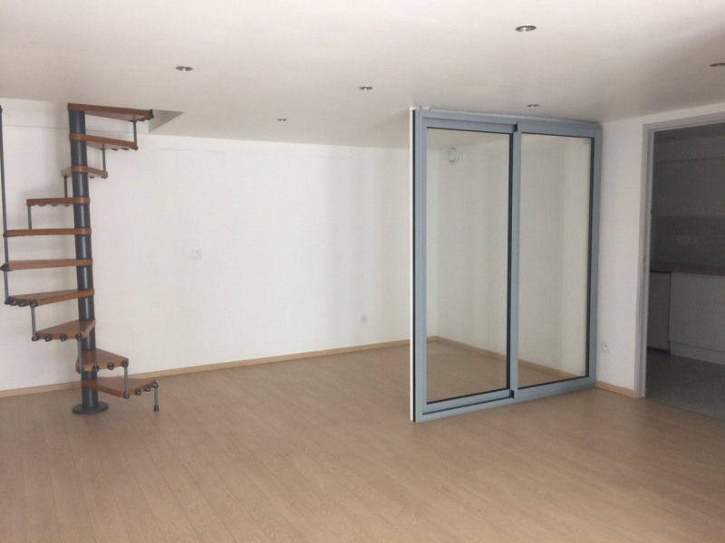 Vente local commercial Oullins 165 000€ - Photo 4