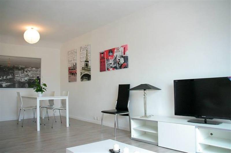 Location appartement Fontainebleau 1178€ CC - Photo 14