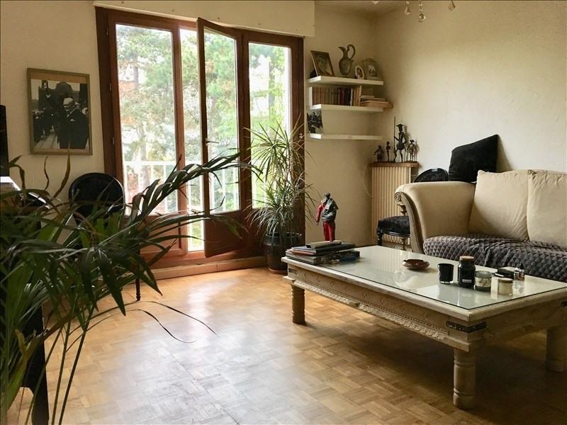 Verkauf wohnung Maisons-laffitte 220000€ - Fotografie 2