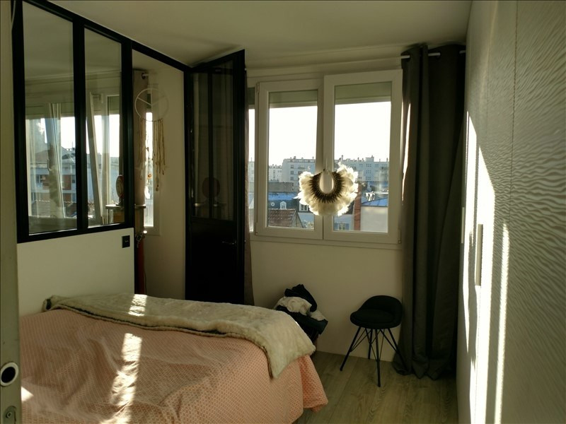 Vente appartement Bois colombes 210 000€ - Photo 2
