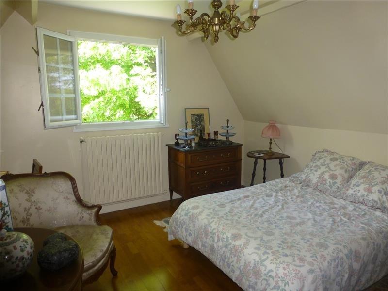 Vendita casa Villennes sur seine 785000€ - Fotografia 7