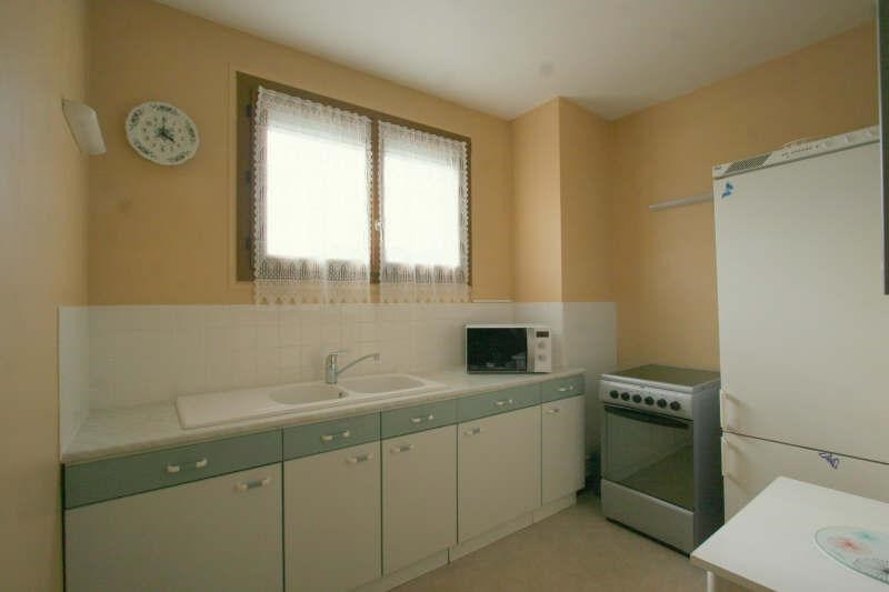 Vente appartement Avon 169 000€ - Photo 5