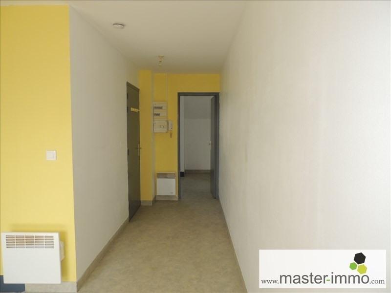 Alquiler  apartamento Alencon 345€ CC - Fotografía 4