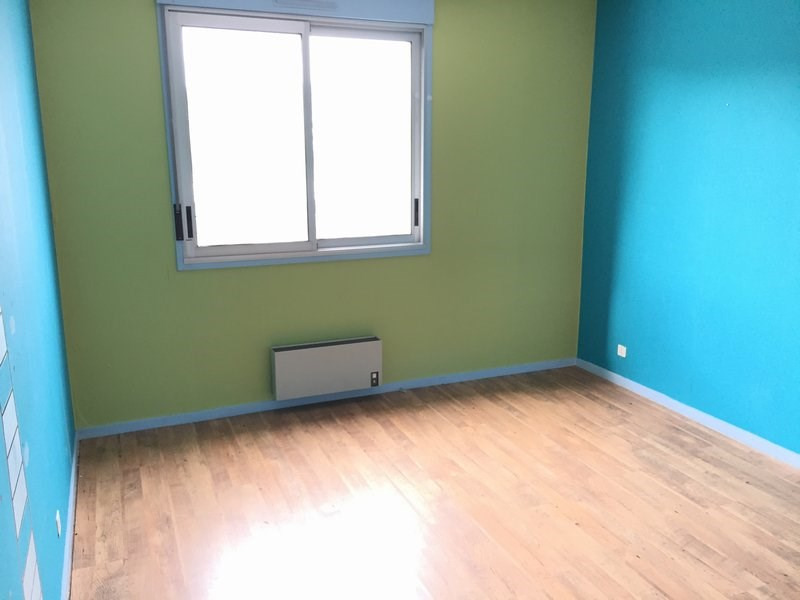 Sale apartment St chamond 75500€ - Picture 5