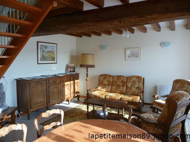 Vente maison / villa Auxerre 265360€ - Photo 15