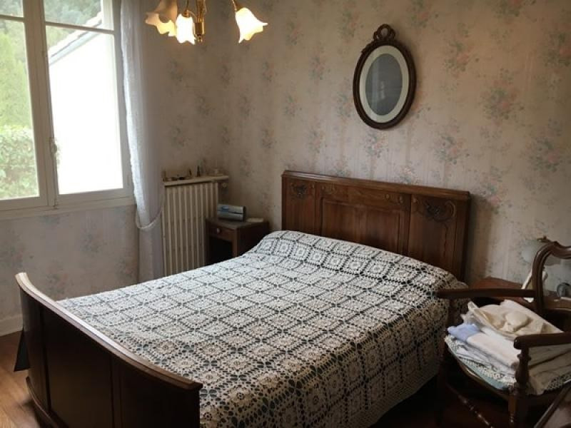 Sale house / villa Labastide rouairoux 92000€ - Picture 4