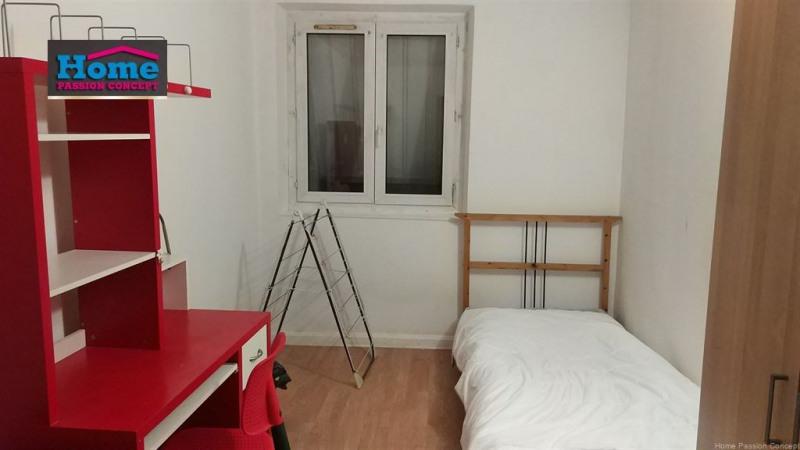 Vente appartement Nanterre 220000€ - Photo 3