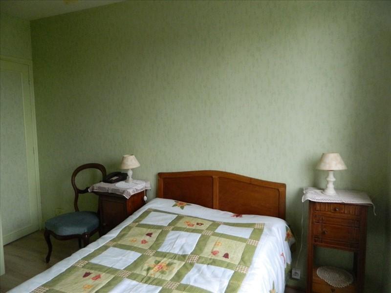 Vente appartement Varennes vauzelles 62700€ - Photo 2