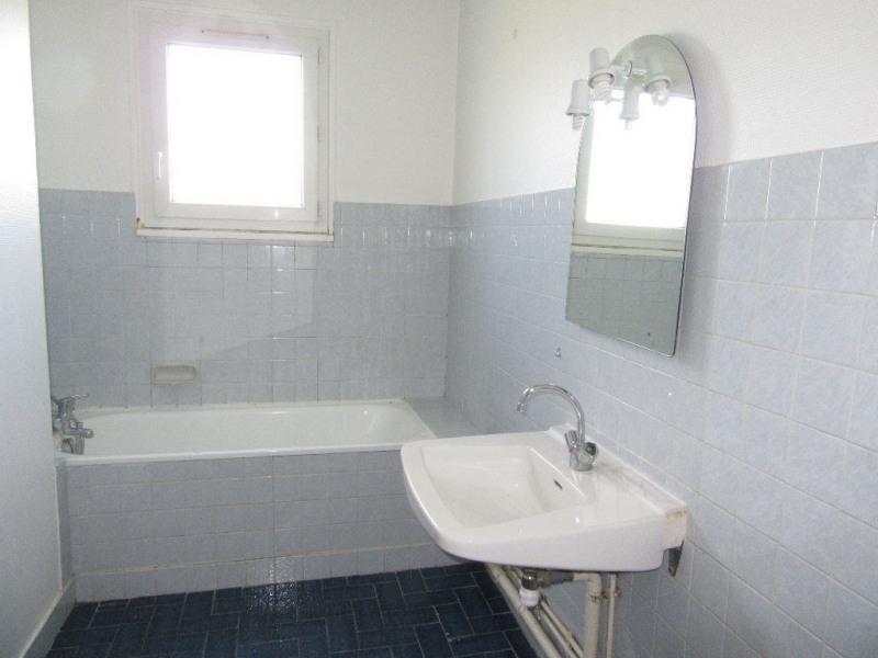 Sale house / villa Marsac sur l isle 125000€ - Picture 4