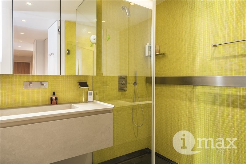 Vente appartement Levallois perret 835000€ - Photo 7