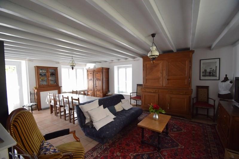 Vente maison / villa Agneaux 265500€ - Photo 4