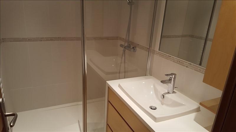 Rental apartment St germain en laye 1395€ CC - Picture 5