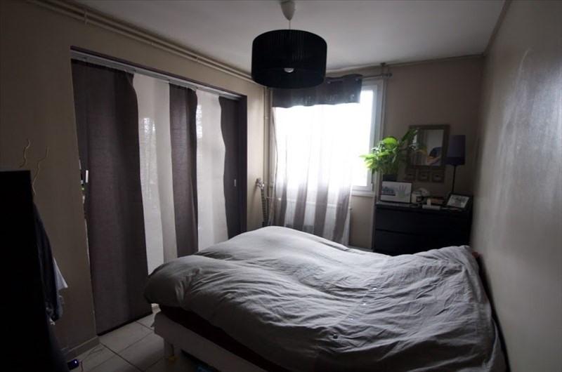 Sale apartment St ouen l aumone 190000€ - Picture 5
