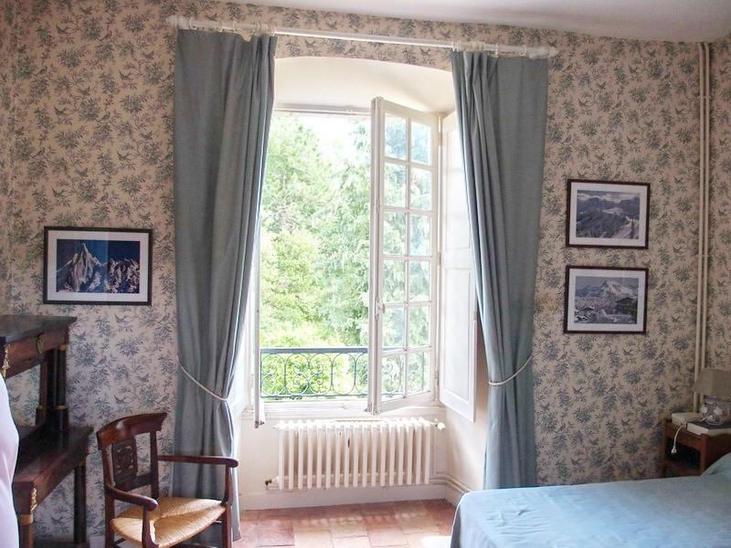 Vente de prestige maison / villa Angers 350000€ - Photo 10