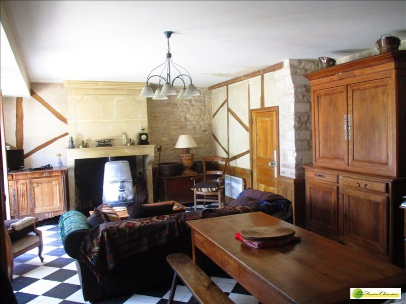 Deluxe sale house / villa Barro 840 000€ - Picture 7