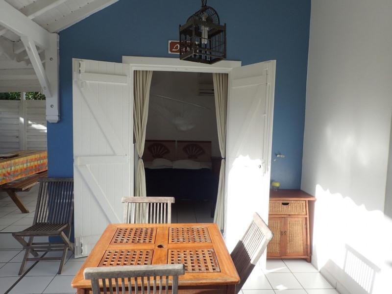 Sale apartment St francois 138000€ - Picture 2