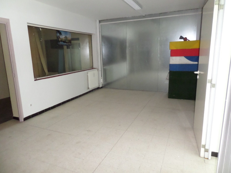 Sale empty room/storage Le puy en velay 119000€ - Picture 7
