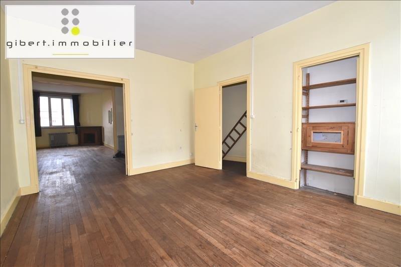 Vente appartement Le puy en velay 91000€ - Photo 7